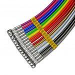 automotive-brake-hoses-colours-Hel-1024