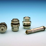 11.5-Lge-flush-fit-valves