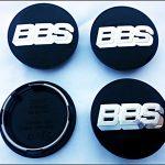 BBS-Badge-wr-TP1