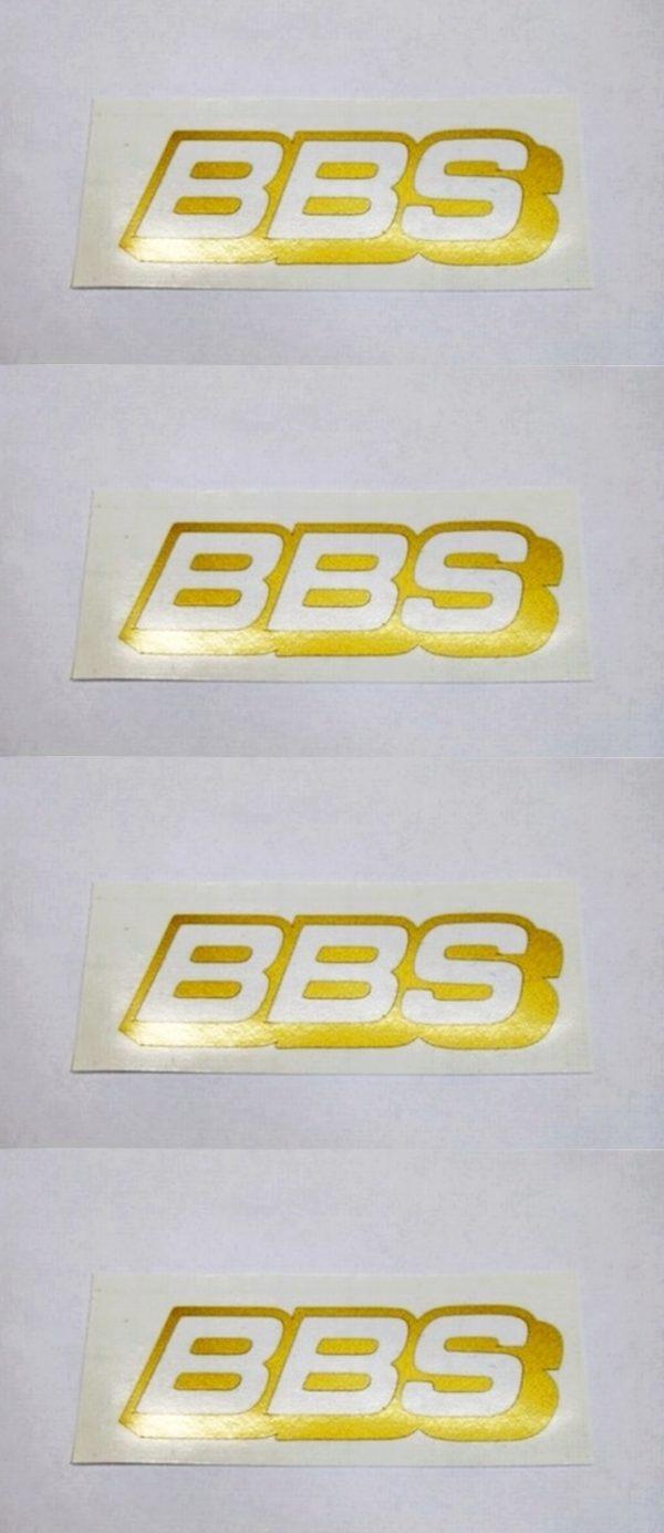 BBS_Logo_gold_Aufkleber_Sticker-verta
