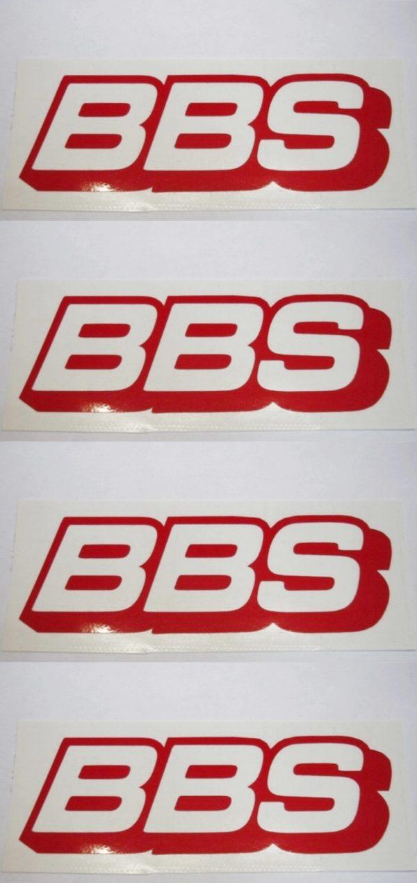 BBS_Logo_red_Sticker__Motorsport_8cm-verta