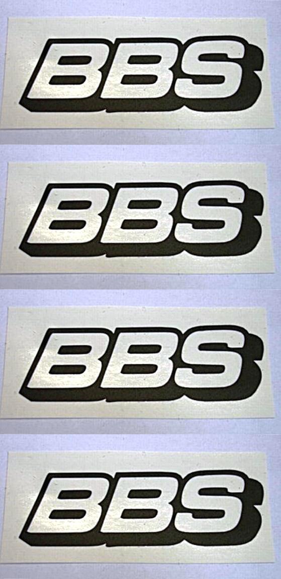 BBS_Logo_schwarz_matt__Motorsport_8cm_-verta