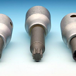 OZ-tool-set