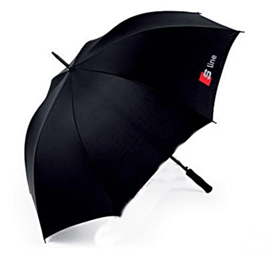 Sline umbrella
