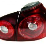VW-US-Spec-Tinted-Rear-Lights1a